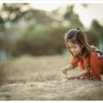 آموزش راجع به خدا به بچه ها با ۴ روش ساده