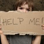 نظریه ها و درمان اختلال اضطراب فراگیر