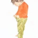 راهنمای اطلاعات جنسی کودکان
