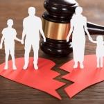 سخنی با والدین فرزندان طلاق : اگر کودکیِ دشواری داشته اید یا فرزند طلاق هستید