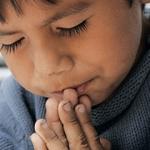 امید در زندگی کودکان