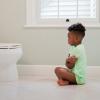 ۷ قانون مهم در رابطه با نگه داشتن مدفوع در کودکان